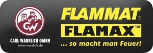 Promo-Logo_Warrlich
