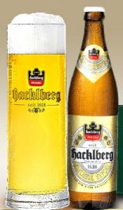 hackelberg-Edelhell