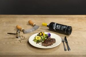 Porto_Douro_LBV-und-Steak