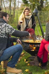 gemu%cc%88sepfanne-mit-personnen-barbecook
