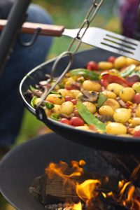 herbstpfanne-barbecook