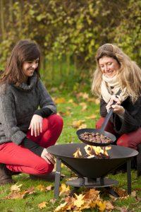 maronen-grillen-barbecook