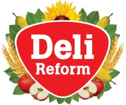 deli-reform