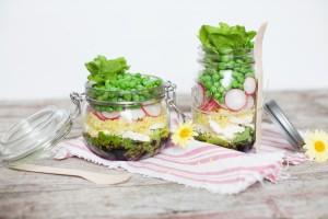 Kühne_Salat im Glas