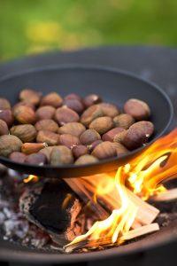 marroni-grill