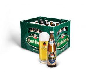 hacklberg-bierkasten-weihnachtstrunk-flasche-glas